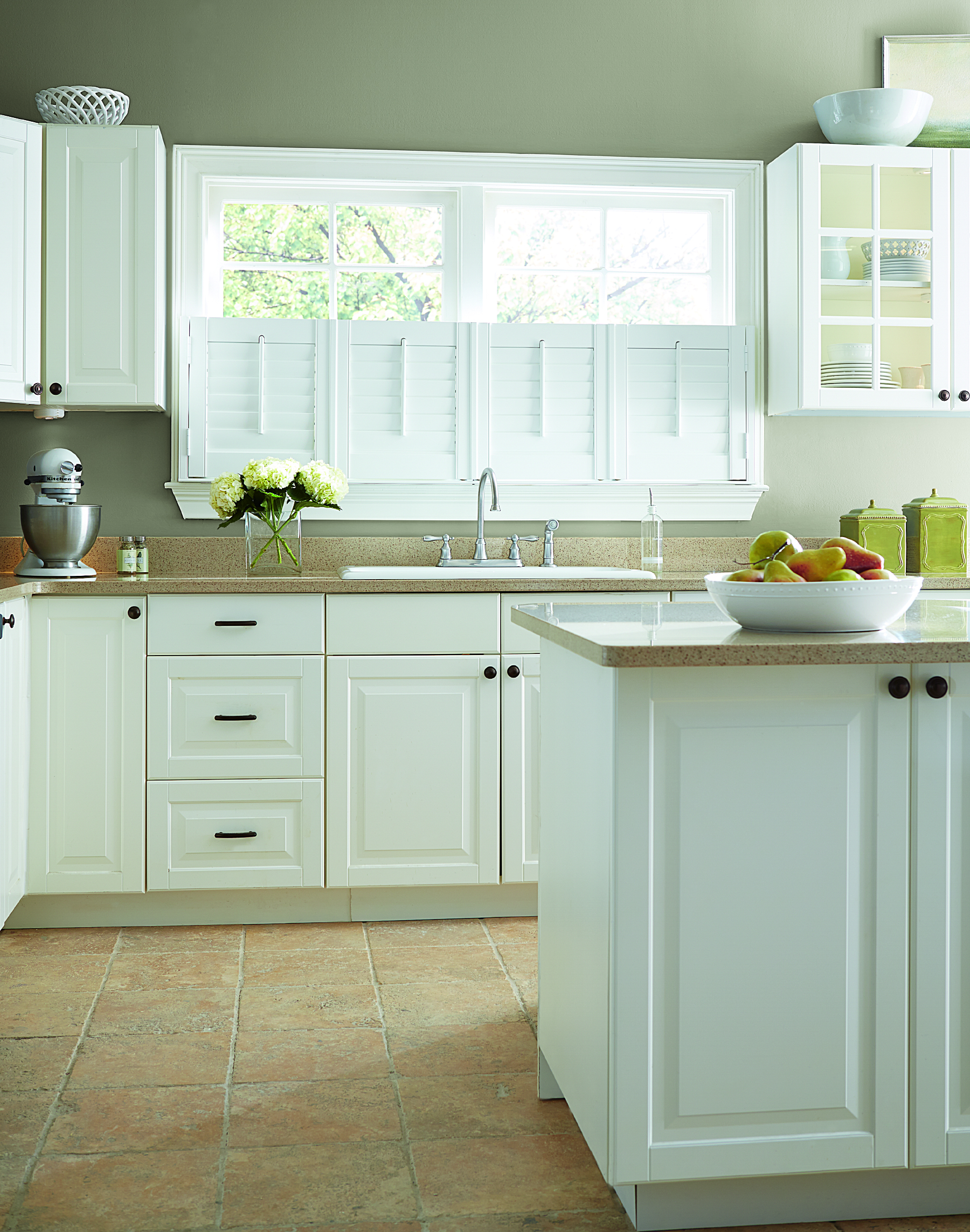 water resistant they a kitchen composite shutters pin re the interior perfect treatment for window are