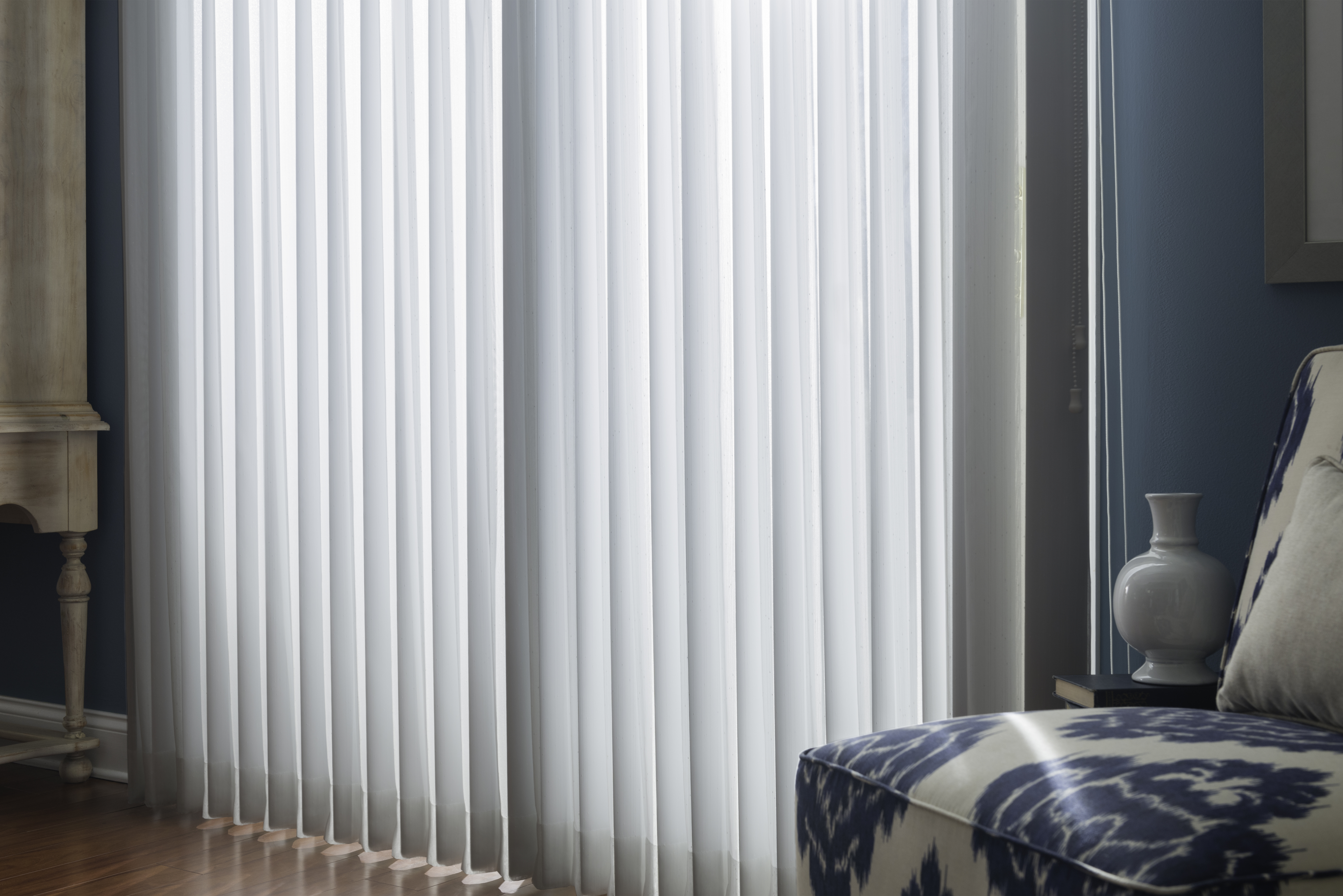 horizontals and sheer open horizontal savalan decor vertical blinds window img down silhouette
