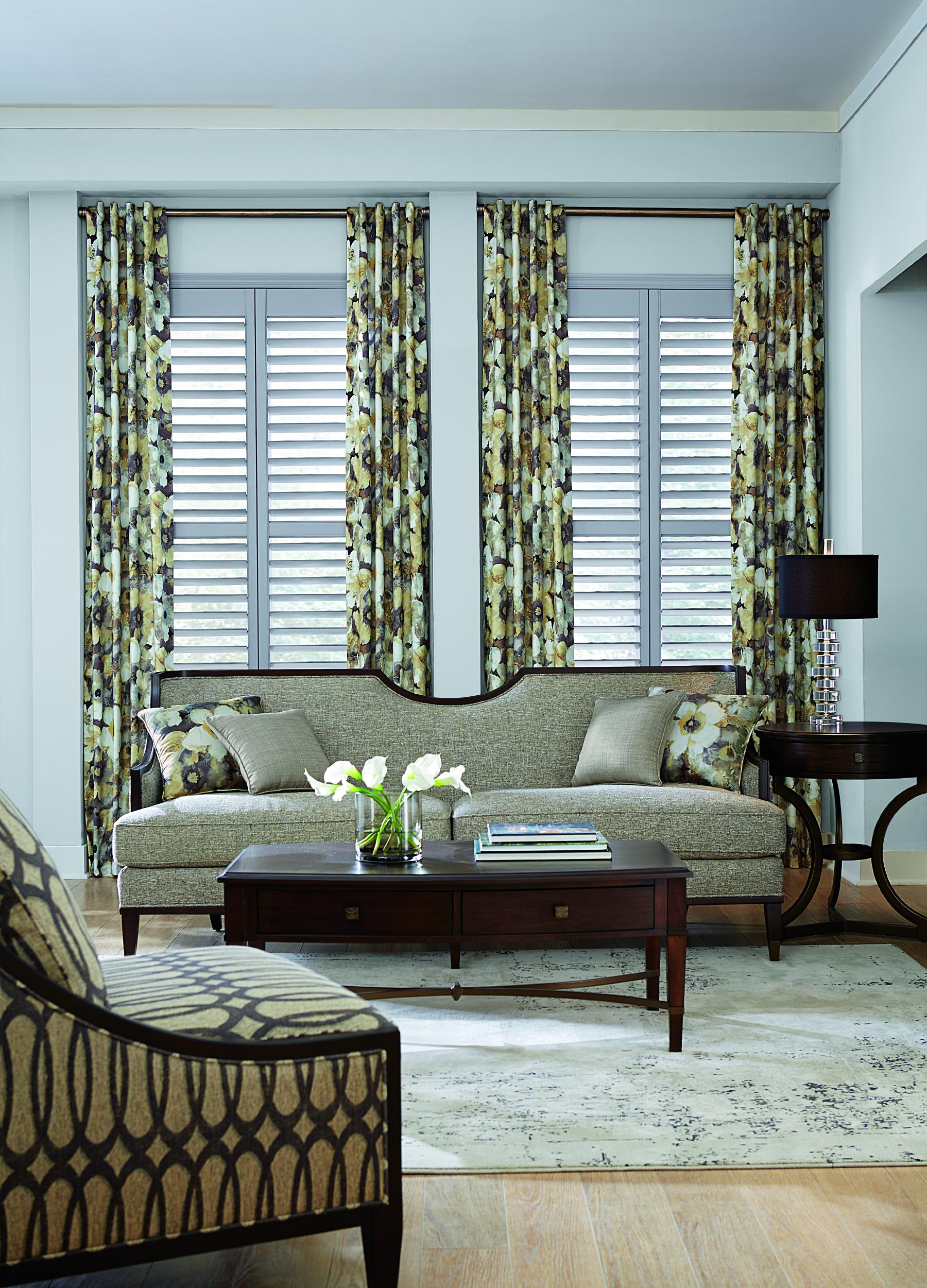 composite coverings interior window shutters libraryweb barbara santa fashions