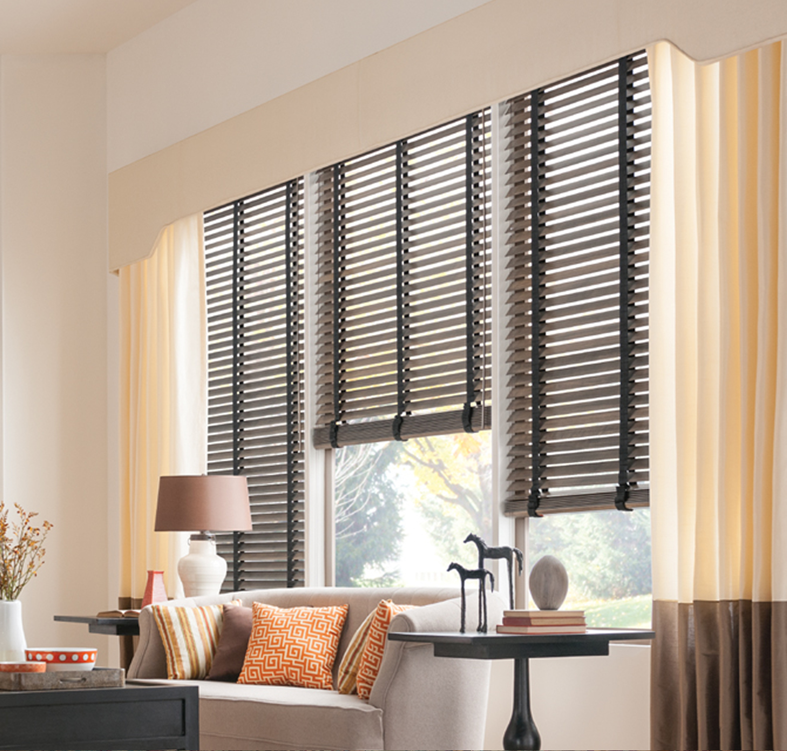window for option coverings stylish office elegant can blinds windows are ultimate home there buy and if to faux be looking custom your or the side you wood