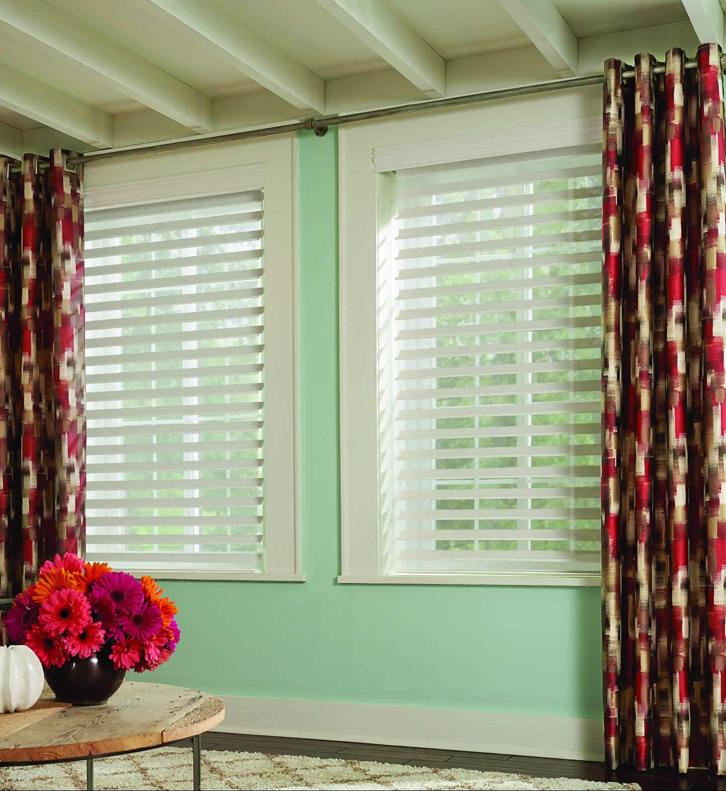 Order Office Blinds Today