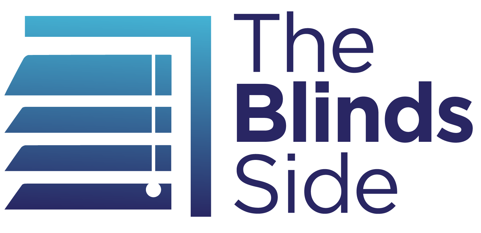 The Blinds Side