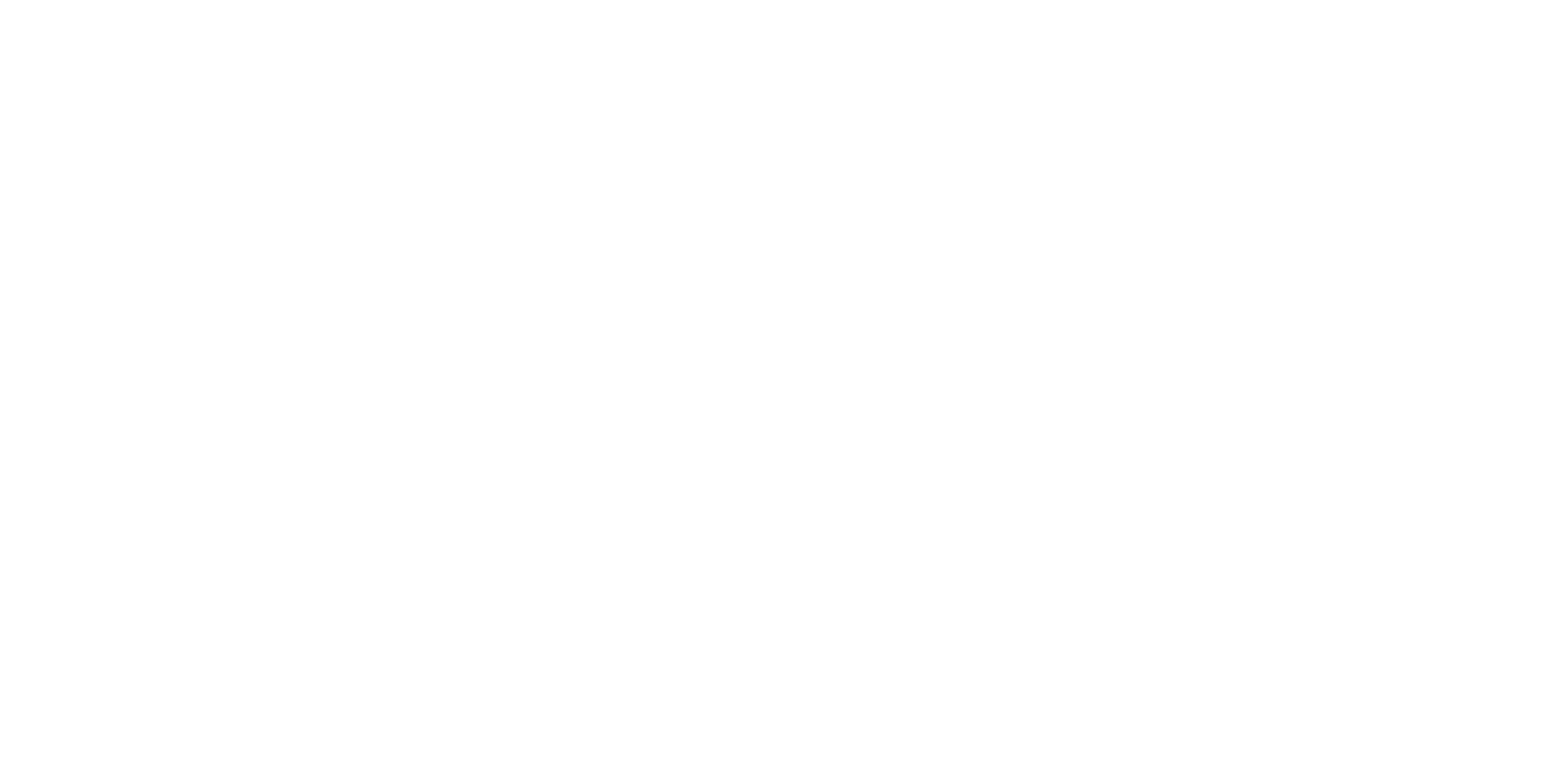 The Blinds Side Shutters